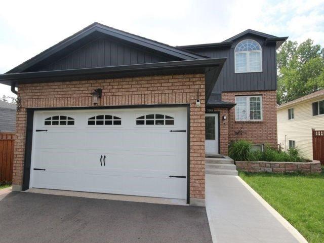Detached at 7640 Charnwood Ave, Niagara Falls, Ontario. Image 12