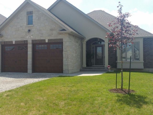 Detached at 14 Tan Ave, Norfolk, Ontario. Image 1