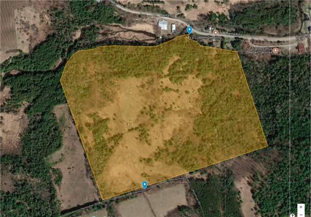 Vacant Land at Lt13 Banta Rd, Trent Hills, Ontario. Image 6