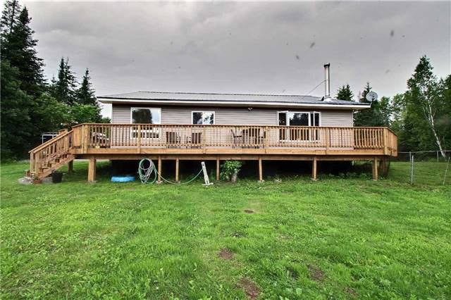 Detached at 7052 Country Road 503, Minden Hills, Ontario. Image 1