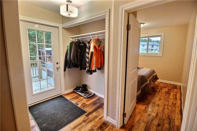 Detached at 7052 Country Road 503, Minden Hills, Ontario. Image 20