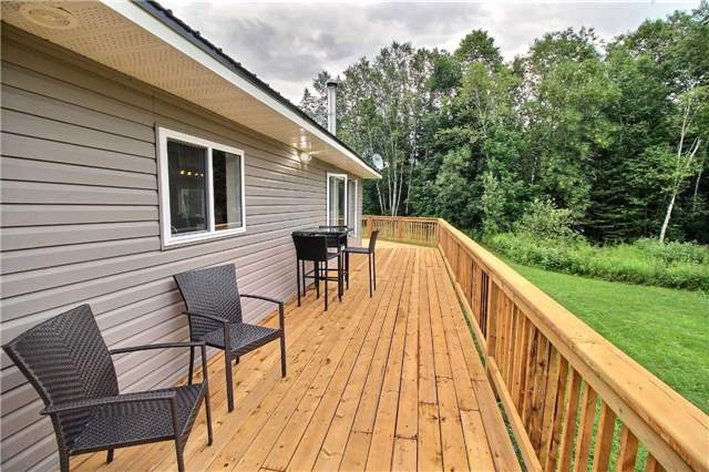 Detached at 7052 Country Road 503, Minden Hills, Ontario. Image 4
