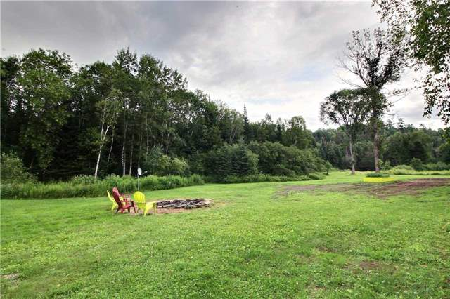 Detached at 7052 Country Road 503, Minden Hills, Ontario. Image 10