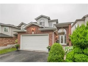 Detached at 137 Swift Cres, Guelph, Ontario. Image 12