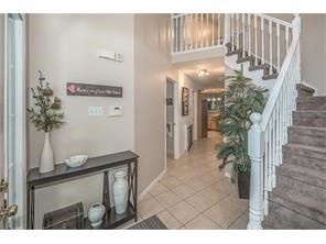 Detached at 137 Swift Cres, Guelph, Ontario. Image 16
