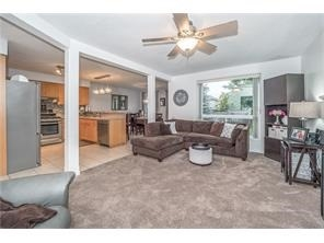 Detached at 137 Swift Cres, Guelph, Ontario. Image 17