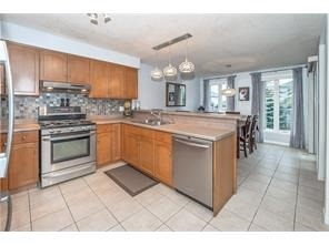 Detached at 137 Swift Cres, Guelph, Ontario. Image 20