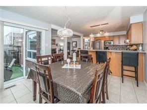 Detached at 137 Swift Cres, Guelph, Ontario. Image 3