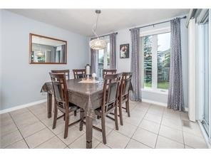 Detached at 137 Swift Cres, Guelph, Ontario. Image 4