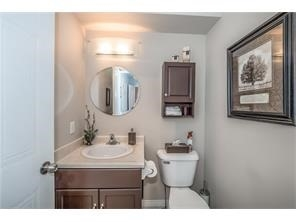 Detached at 137 Swift Cres, Guelph, Ontario. Image 5