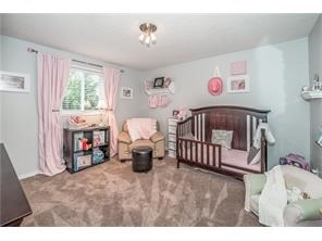 Detached at 137 Swift Cres, Guelph, Ontario. Image 11