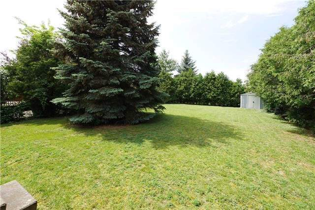 Detached at 85 Beaver Cres, Brantford, Ontario. Image 13