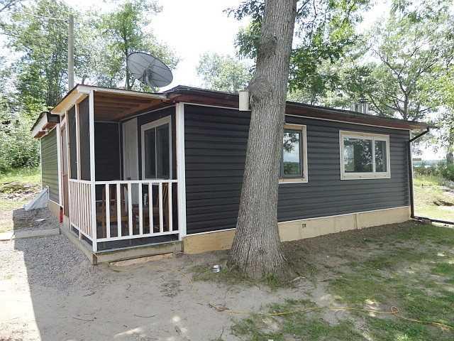 Mobile/Trailer at 42 Oakley Lane, Tweed, Ontario. Image 1