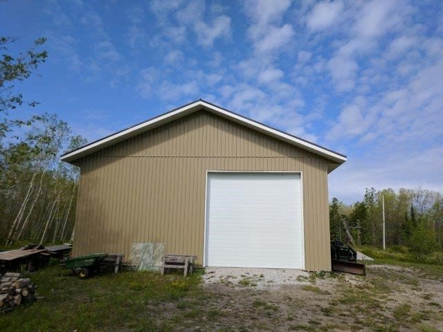 Detached at 02800 Highway 540, Little Current, Ontario. Image 13