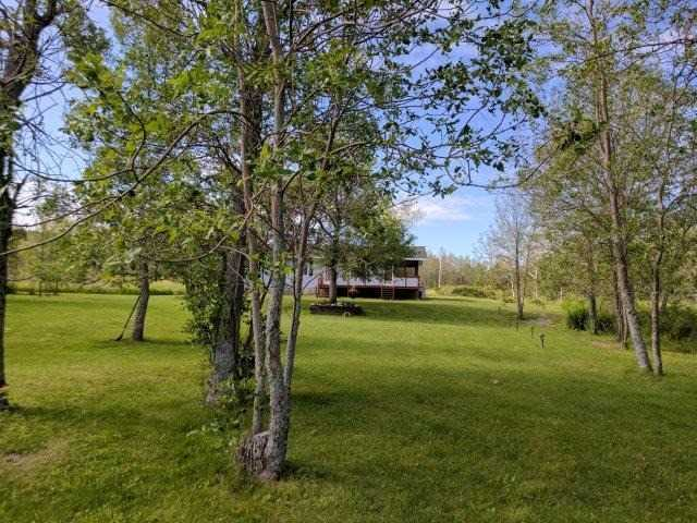 Detached at 02800 Highway 540, Little Current, Ontario. Image 6