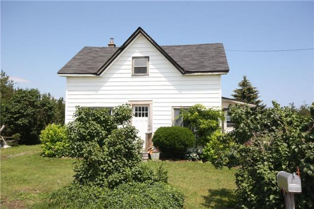 Detached at 45 Colliers Rd, Prince Edward County, Ontario. Image 15