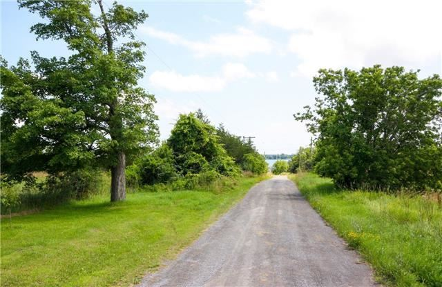 Detached at 45 Colliers Rd, Prince Edward County, Ontario. Image 13