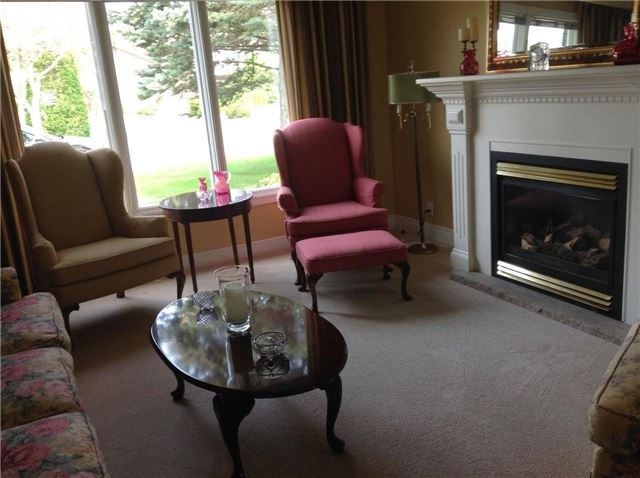 Detached at 537 Maher Cres, Cobourg, Ontario. Image 14