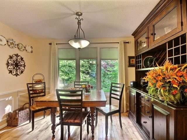 Detached at 494 Griffith St, London, Ontario. Image 12