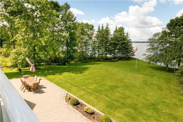 Detached at 42 Pleasant View Cres, Kawartha Lakes, Ontario. Image 8