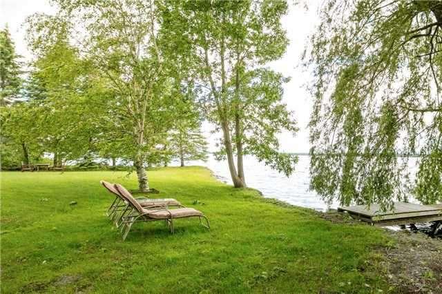 Detached at 42 Pleasant View Cres, Kawartha Lakes, Ontario. Image 9