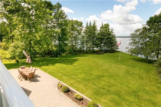 Detached at 42 Pleasant View Cres, Kawartha Lakes, Ontario. Image 10