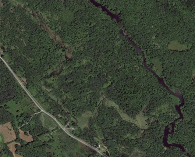 Vacant Land at N/A Barry Rd, Madoc, Ontario. Image 1