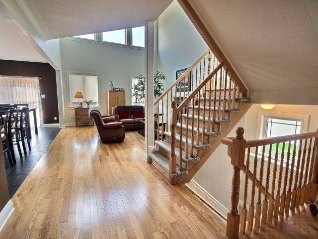 Detached at 390 Mercury St, Clarence-Rockland, Ontario. Image 17