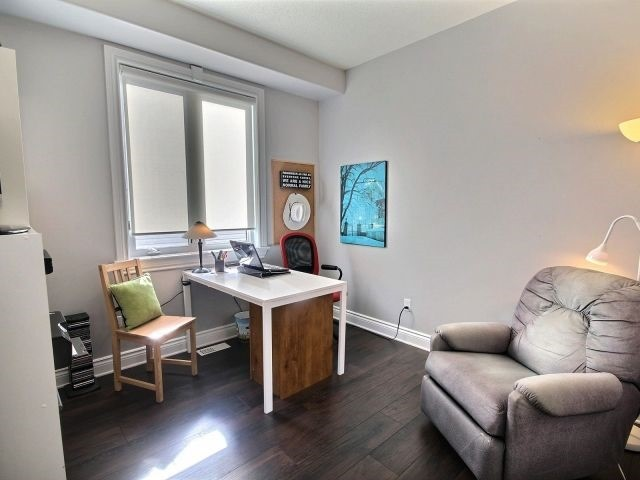 Detached at 390 Mercury St, Clarence-Rockland, Ontario. Image 4