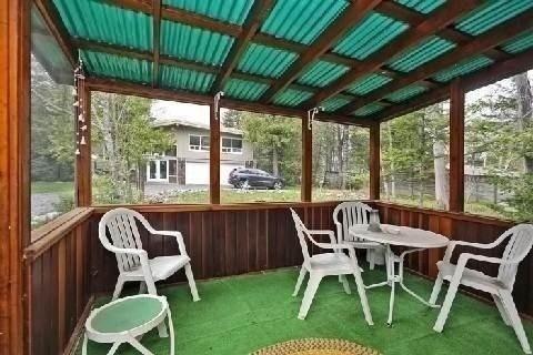 Cottage at 1023 Birch Point Rd, Muskoka Lakes, Ontario. Image 9