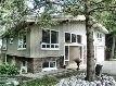 Cottage at 1023 Birch Point Rd, Muskoka Lakes, Ontario. Image 10