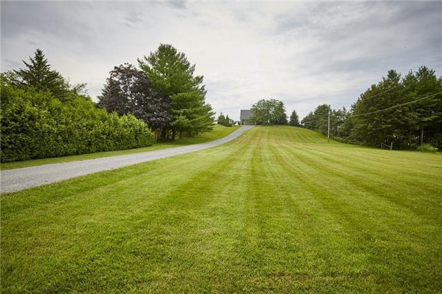 Detached at 10945 County 2 Rd, Alnwick/Haldimand, Ontario. Image 13