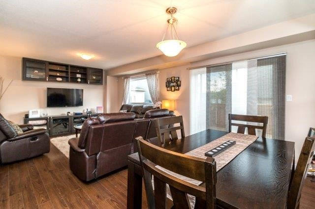 Detached at 77 Avery Cres, Unit 4, St. Catharines, Ontario. Image 17
