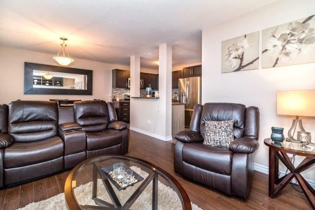 Detached at 77 Avery Cres, Unit 4, St. Catharines, Ontario. Image 18