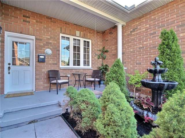 Townhouse at 49 Melville Rd, Arnprior, Ontario. Image 11