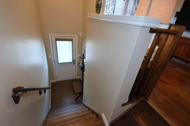 Townhouse at 6 Chestnut Dr, Unit 60, Grimsby, Ontario. Image 16
