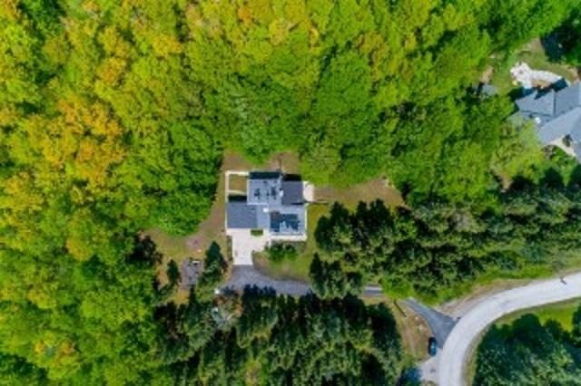 Rural Residence at 13 Forest Dr, Kawartha Lakes, Ontario. Image 1
