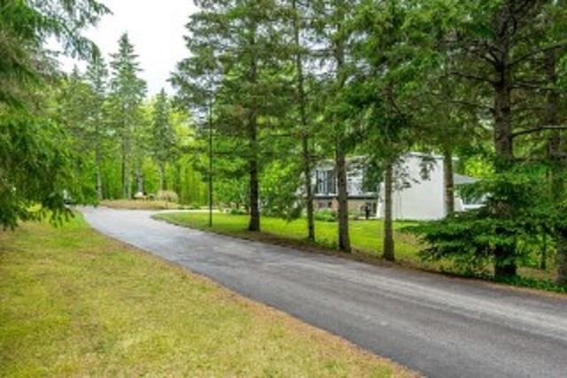 Rural Residence at 13 Forest Dr, Kawartha Lakes, Ontario. Image 12