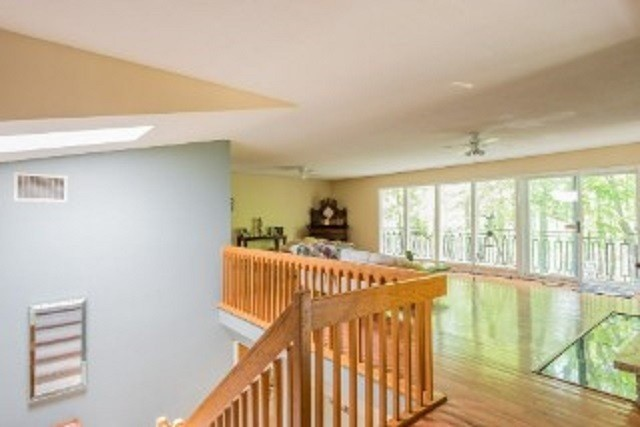 Rural Residence at 13 Forest Dr, Kawartha Lakes, Ontario. Image 15