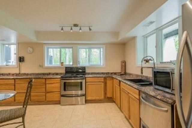 Rural Residence at 13 Forest Dr, Kawartha Lakes, Ontario. Image 3