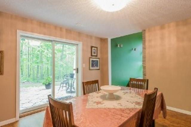Rural Residence at 13 Forest Dr, Kawartha Lakes, Ontario. Image 7
