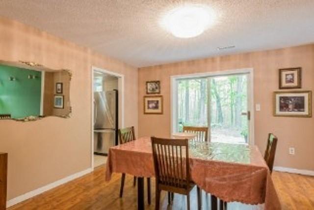 Rural Residence at 13 Forest Dr, Kawartha Lakes, Ontario. Image 8
