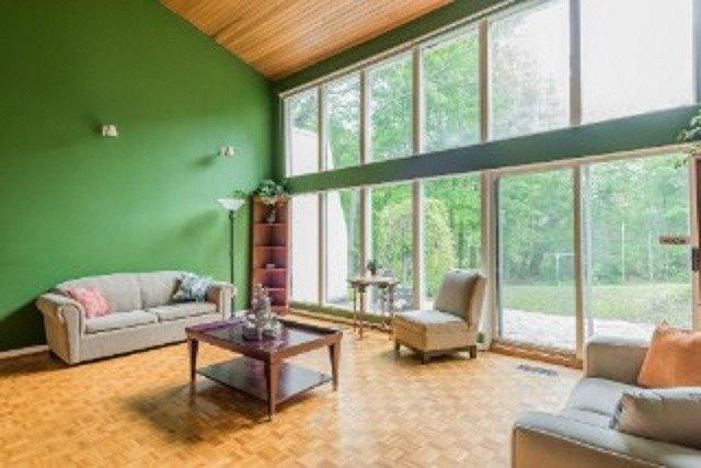 Rural Residence at 13 Forest Dr, Kawartha Lakes, Ontario. Image 10