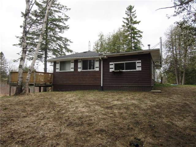 Detached at 133472 Wilcox Lake Rd, Grey Highlands, Ontario. Image 13