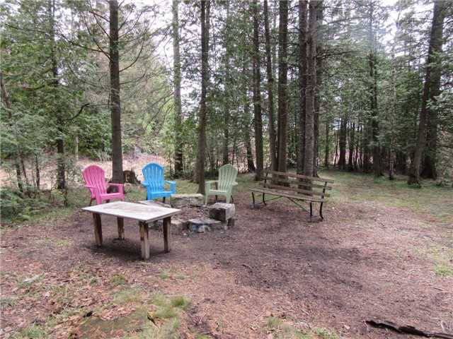 Detached at 133472 Wilcox Lake Rd, Grey Highlands, Ontario. Image 17