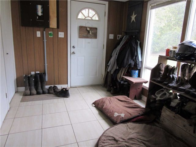 Detached at 133472 Wilcox Lake Rd, Grey Highlands, Ontario. Image 19