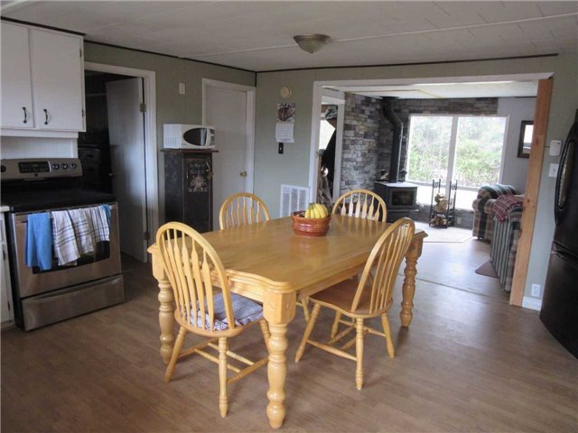 Detached at 133472 Wilcox Lake Rd, Grey Highlands, Ontario. Image 7