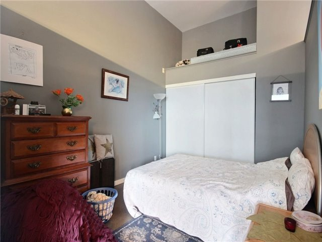 Condo Apartment at 410 King St W, Unit 502, Kitchener, Ontario. Image 17
