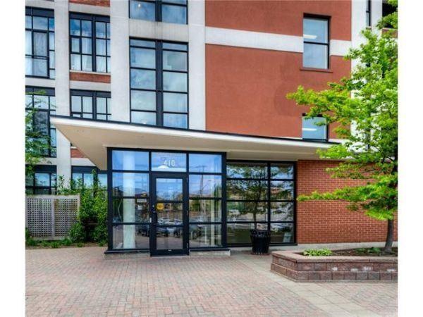 Condo Apartment at 410 King St W, Unit 502, Kitchener, Ontario. Image 7