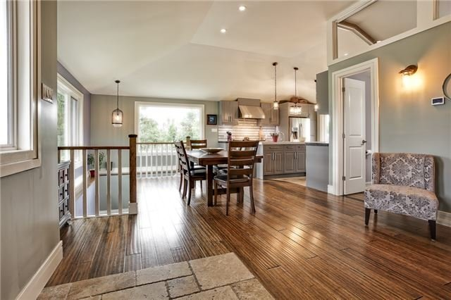 Detached at 8952 Wellington Road 22 Rd, Erin, Ontario. Image 18